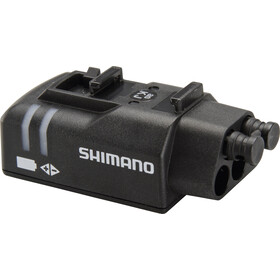 Shimano Di2 SM-EW90-B Distributor for TT handlebar 5-port